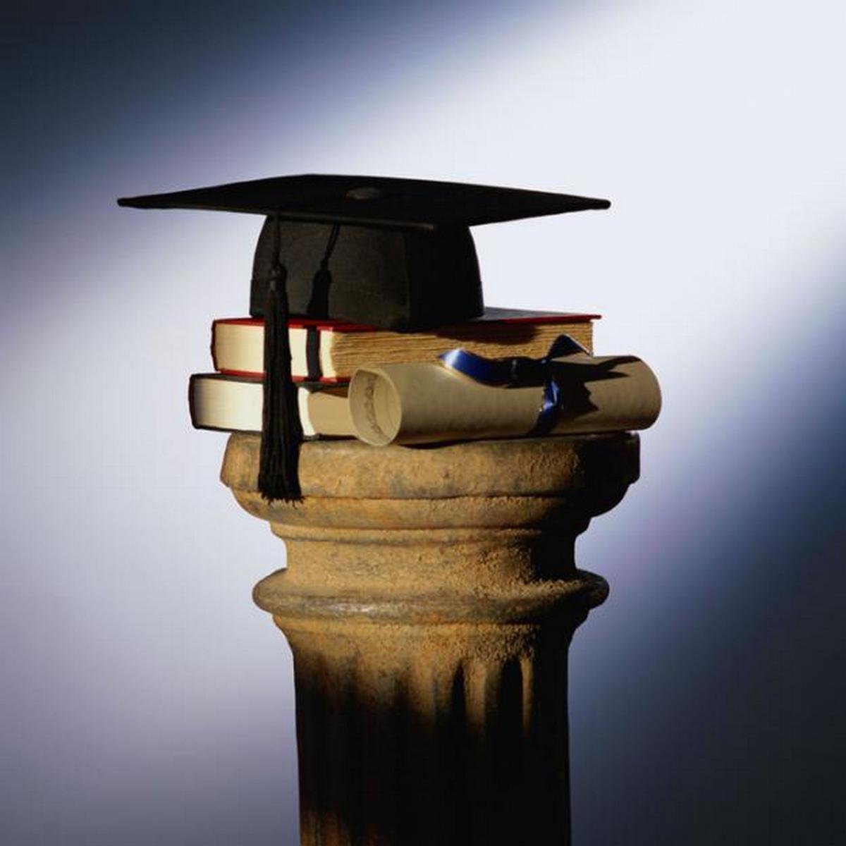 متن زیبا برای فارغ التحصیلی دانشگاه مناسبتهاي خورشيدي