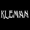 KlEmAn's Avatar
