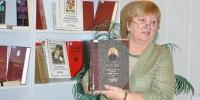 215-ЛЕТИЕ АВТОРА «ТОЛКОВОГО СЛОВАРЯ» ОТМЕТИЛИ В ПГУ