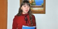 ЭТНОСОЦИАЛЬНЫЕ ПРОЦЕССЫ В КАЗАХСТАНЕ РАССМОТРЕЛИ НА МЕЖДУНАРОДНОЙ ОНЛАЙН-КОНФЕРЕНЦИИ В ПГУ