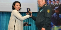 25TH ANNIVERSARY OF ARMED FORCES OF THE REPUBLIC OF KAZAKHSTAN WAS CELEBRATED AT PSU