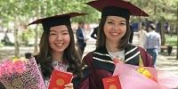2000-ға жуық түлек ПМУ дипломдарына ие болды