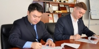PSU AND RANEPA: A NEW ROUND OF COOPERATION
