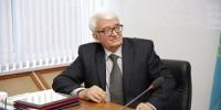 МАТЕМАТИК БОРИС ДРОБОТУН - 70 ЖАСТА