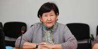 DIRECTOR OF THE NATIONAL ERASMUS + OFFICE IN KAZAKHSTAN SHAIZADA TASBULATOVA VISITED PSU