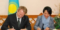 COOPERATION WITH LEADING UNIVERSITIES OF BELARUS