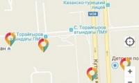 ФАБРИКА СТАРТАПОВ